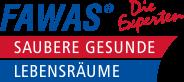 FAWAS GmbH Onlineshop für Zentralstaubsauger, Wäscheabwurfschächte u.v.m